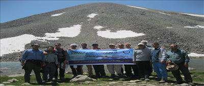 شرکت آب و فاضلاب استان آذربایجان شرقی