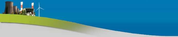 شرکت مدیریت تولید برق فارس