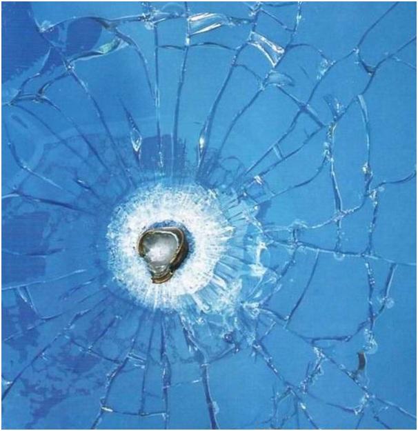 صنایع شیشه جام  آراسنج