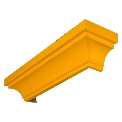 فولاد و سازه های فلزی صفحه 1
