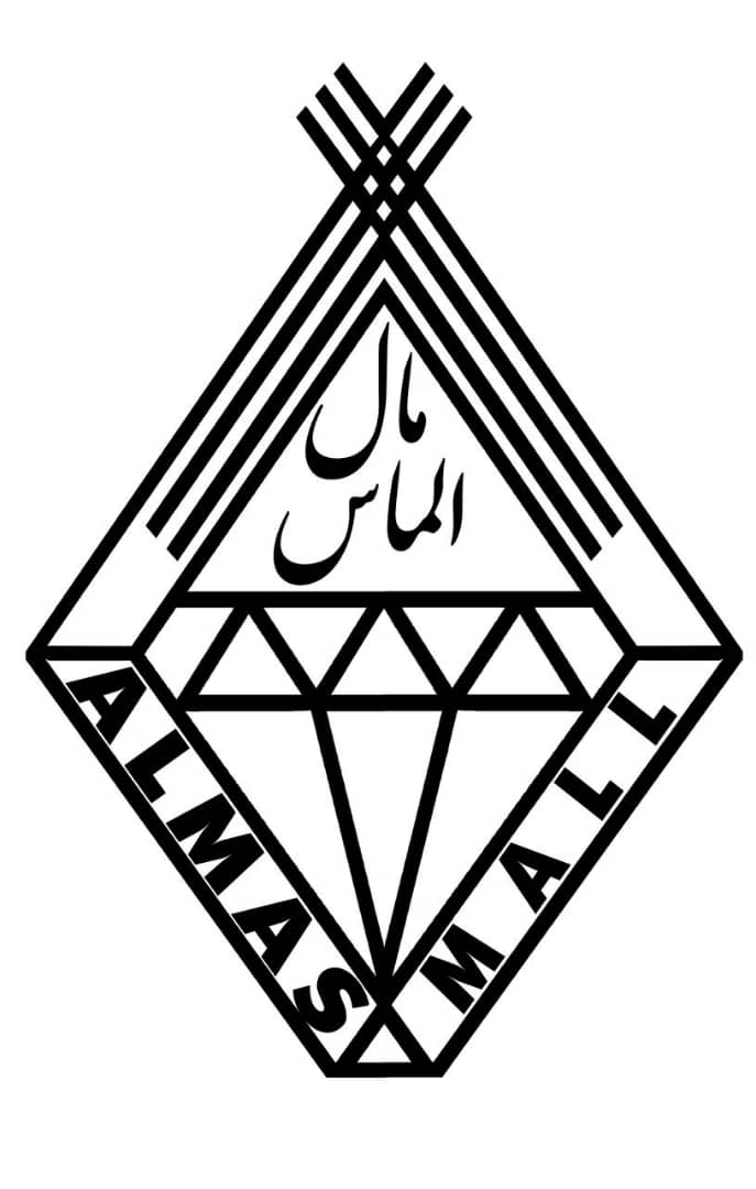 هولدینگ الماس مال