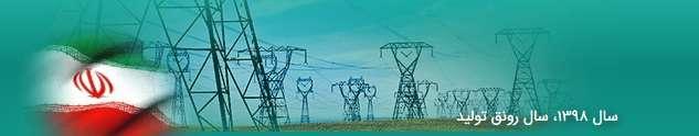 شرکت برق منطقه ای سیستان و بلوچستان