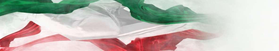 انجمن مهندسین برق و الکترونیک ایران (شاخه تهران)