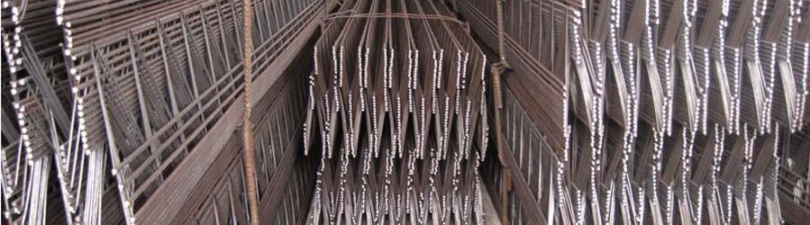 فولاد سازه خزر