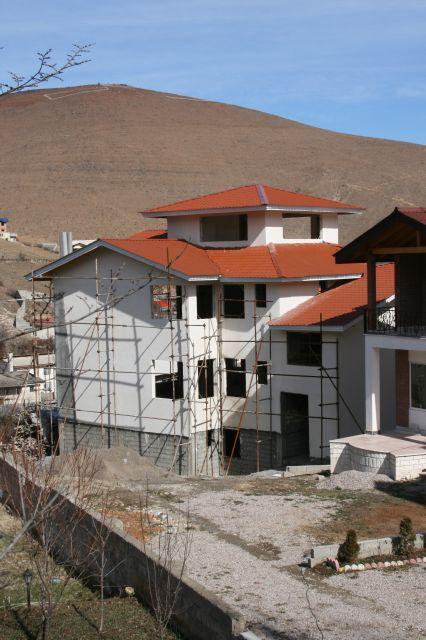 فولاد بهمن