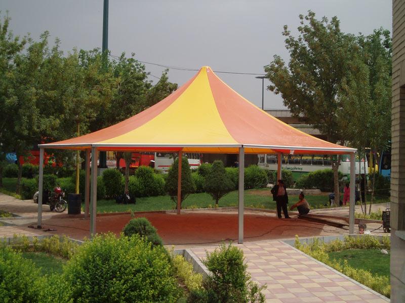 آذر آبادگان