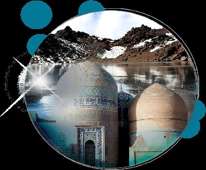 شرکت آب و فاضلاب استان اردبیل