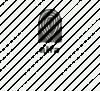 لوگوی دفتر مهندسی الفا