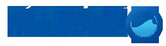 سایت خبری شرکت مهندسی آب و فاضلاب کشور
