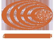 لوگوی انجمن مهندسین برق و الکترونیک ایران (شاخه تهران)
