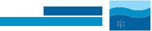 لوگوی شبکه خبری آب کشور