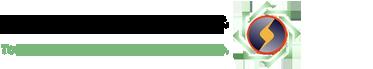 شرکت مدیریت تولید برق طوس
