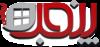 لوگوی ماهنامه تخصصی صنعت در و پنجره و بهینه سازی انرژی