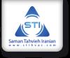 لوگوی سامان تهویه ایرانیان
