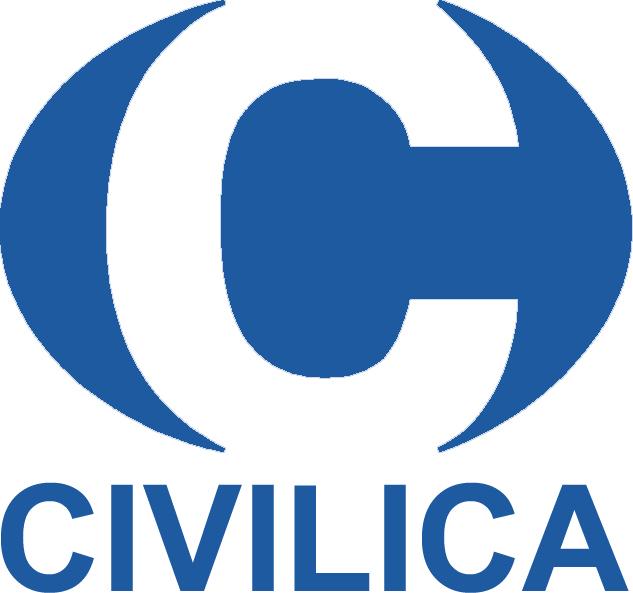 سیویلیکا