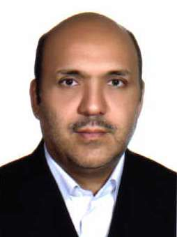سید محمد  موسوی زاده