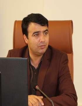 رضا  کابلی
