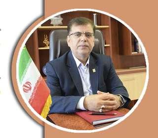 سید محمد افخمی مصطفوی