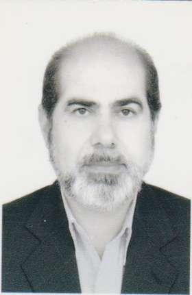 عبدالکریم  جاوید