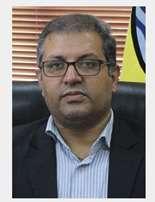 محمد مهنی نژاد