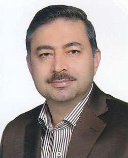 عباس  پیراینده
