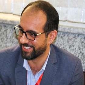 محسن   امیری