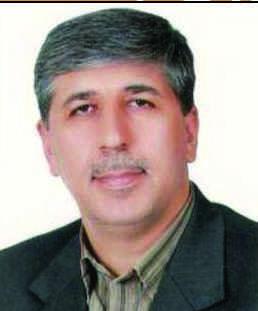 حمید رضا  پیرپیران