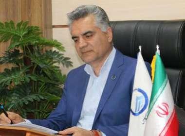 محمد علی  قلندری