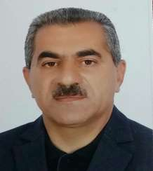 صدیق محمدزاده