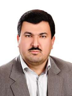اکبر  حسن بگلو