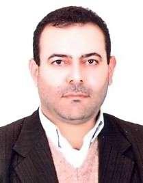 علیرضا  کاکاوند
