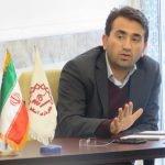 جشن بزرگ زمستانی به همت شهرداری و شورای اسلامی شهر اسکو برگزار می شود.