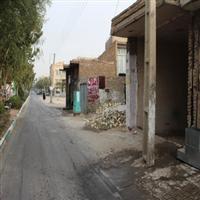 پایان آزادسازی ادامه خیابان اردیبهشت تا بهار ۹۸