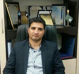 رئیس سازمان حمل و نقل بار و مسافر شهرداری خبر داد توزیع ۴۰۰ حلقه لاستیک با نرخ دولتی بین رانندگان تاکسی در بیرجند