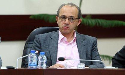 کمیسیون های شورای شهر پیگیر اجرای دقیق مصوبات