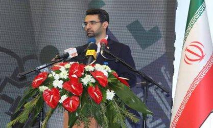 تقدیر وزیر جوان از اقدامات شورای شهر مشهد در زمینه شفافسازی