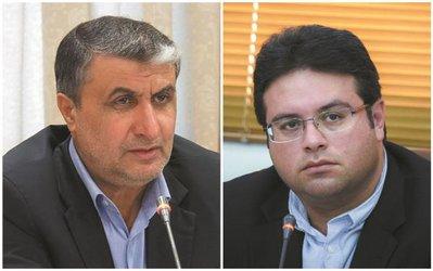 مدینه رئیس شورای اسلامی شهر ساری خواستار برگزاری جلسه ای به منظور پیگیری پروژه مهم پیاده راه قارن شد