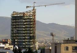 پیشفروش ساختمان بدون سند رسمی ممنوع است