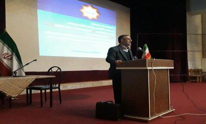 برگزاری همایش آشنایی با حقوق مهندسی در خرم آباد و دورود