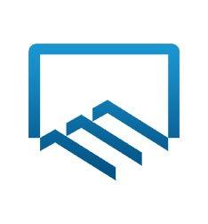 فراخوان ثبتنام از مهندسان سازمان لرستان جهت کمیسیونهای تخصصی (انتخاب نهائی اعضا توسط هیات مدیره)