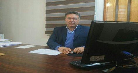 رئیس سازمان نظاممهندسی ساختمان لرستان خبر داد: تعرفه جدید خدمات مهندسی از مورخ ۱۳۹۷/۱۰/۰۱ در نمایندگیهای سازمان استان اجرائی خواهد شد.