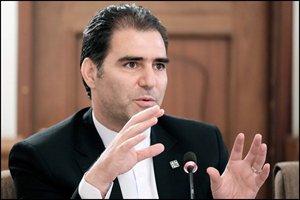 برنامه بازآفرینی ۱۸ محله تهران تصویب شد