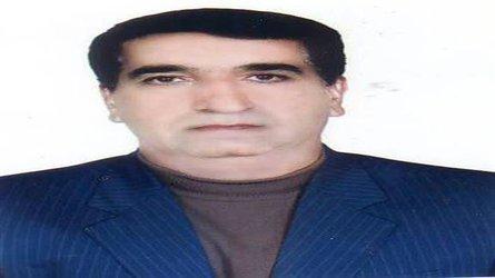 سرپرست اداره حفاظت محیط زیست شهرستان سیروان منصوب شد
