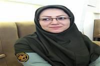 معرفی گونه های استان همدان در سایت حفاظت محیط زیست استان