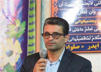 شهردار بروجن در طرح خدمت بی منت پاسخگوی مطالبات اهالی محله اردوبار شد