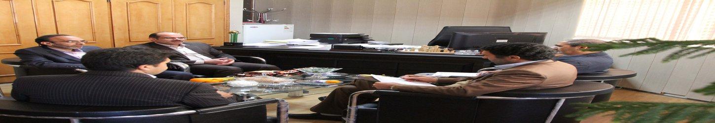 میز خدمت، بخشی از اهداف صیانت از حقوق شهروندی