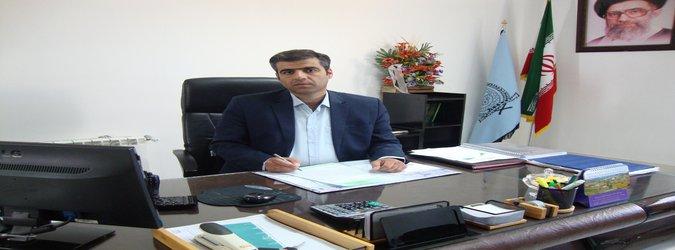مدیر منطقه دو شهرداری خبر داد: کاهش زمان پاسخگویی به ارباب رجوع