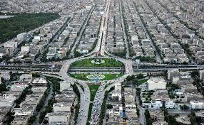راهاندازی خانه محلات در محلههای مشهد