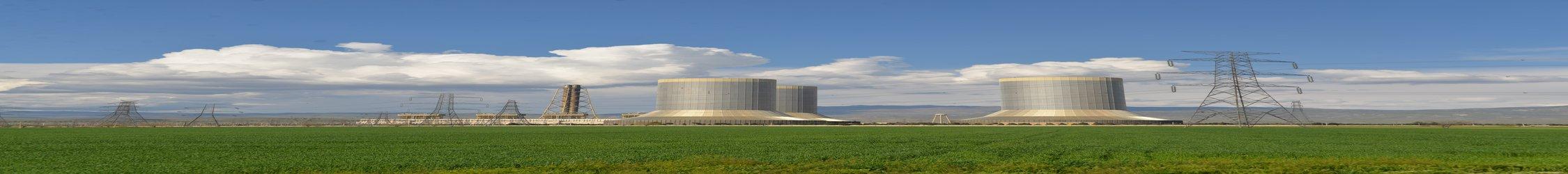 واحد شماره یک بخار نیروگاه شهید رجایی به مدار تولید بازگشت