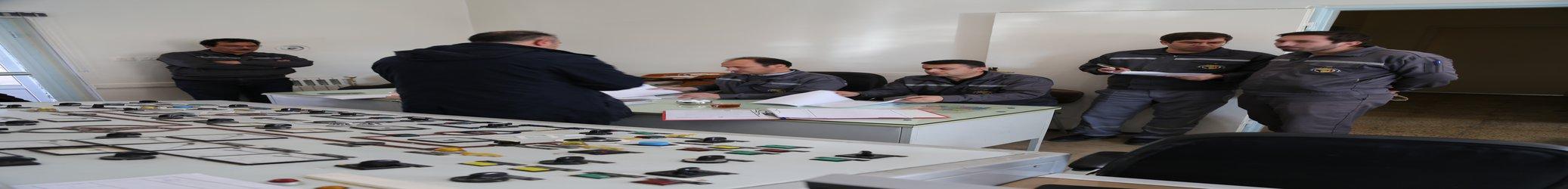 واحد های گازی نیروگاه تبریز و صوفیان قابلیت خود راه اندازی دارند. تست واحد G۱۱ نیروگاه تبریز و نیروگاه صوفیان بر اساس ...
